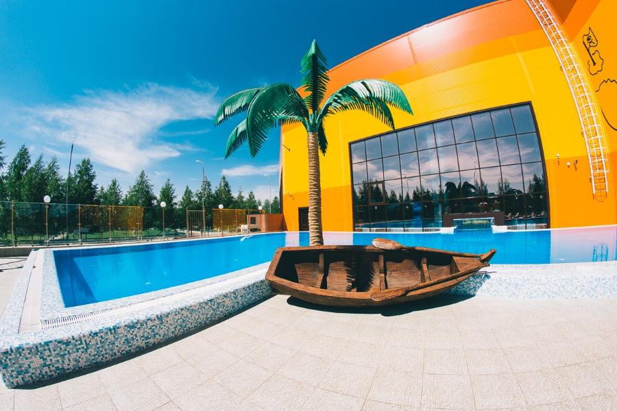 лопатами мешки, аквапарк улет ульяновск фото живете квартире, нет